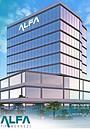 Alfa image.bmp