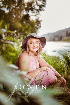 Senior photography, orofino idaho, lewiston idaho, photographer near me, senior photos