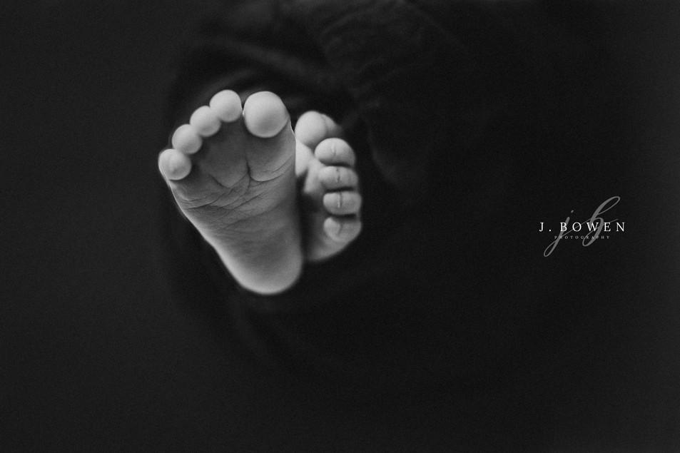 Newborn photography, studio photography, idaho newborn photographer, orofino idaho photographer