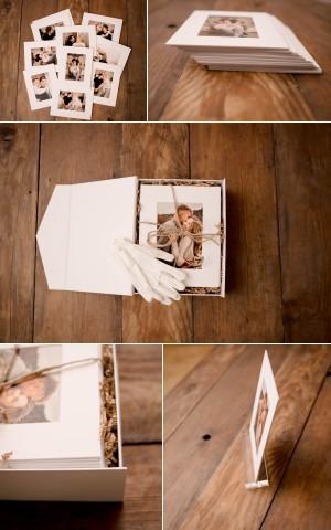 Folio album