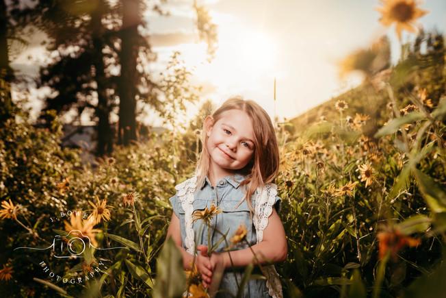Family photography, children photography, orofino idaho, lewiston idaho, moscow idaho, clarkston washington
