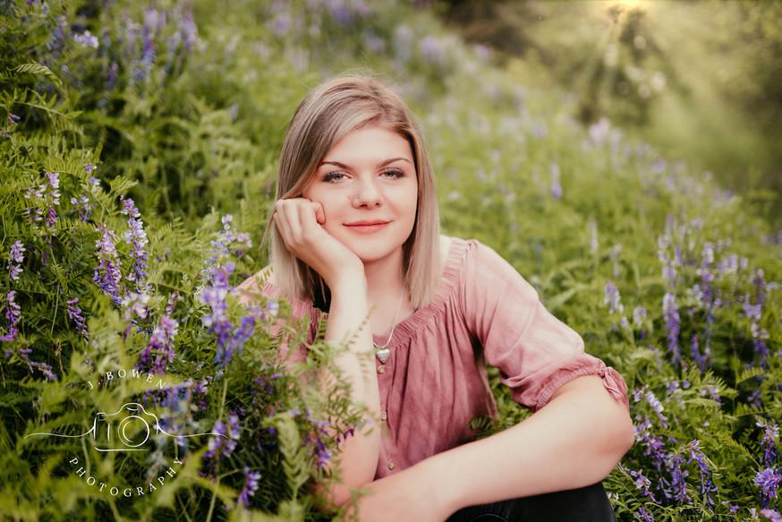 senior photography near me