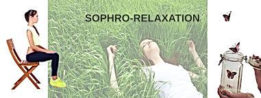 SOPHROLOGIE-RELAX.jpg
