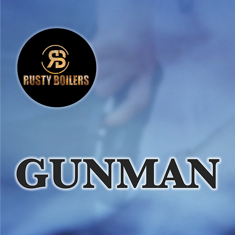 gunmansmallfinalhirez2.png