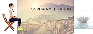 SOPHROLOGIE-MEDITATION.jpg