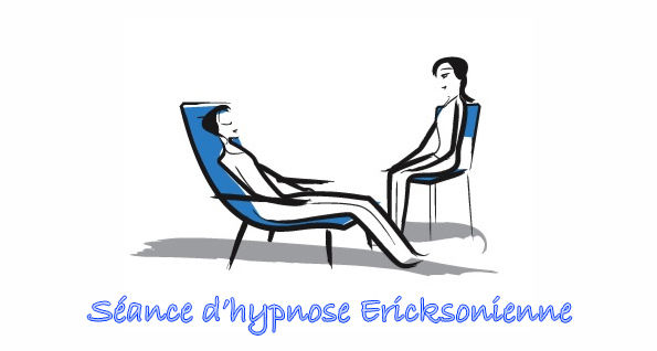 séance_hypnose.jpg