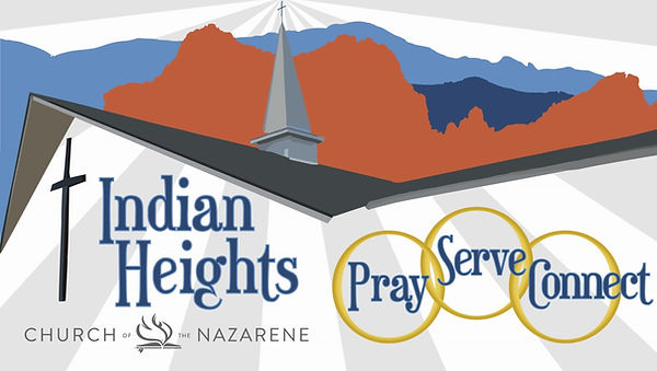 Indian Heights Naz Logo.jpg