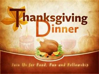 thansgiving 3.jpg