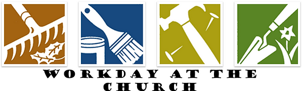 download-church-workday-church-workday-r