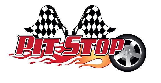 pit-stop-clipart-4.jpg