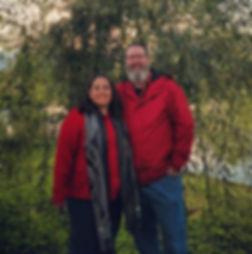Pastor Sjon and Mae.jpg