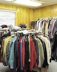 clothes closet ministry.png