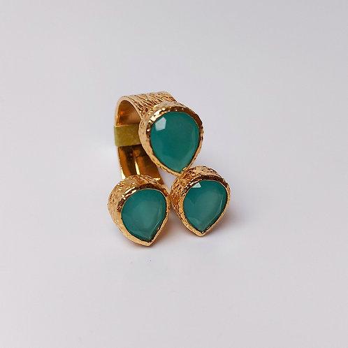 Extravagant Ring