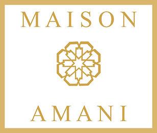 Maison Amani 6.5''x5.5''.jpg