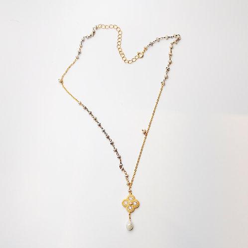 NecklaceHandmade