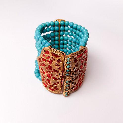 Extravagant Bracelet