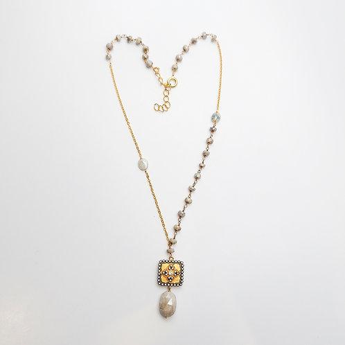 Handmade Necklace