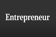 entrepreneur-logo.png