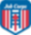 US-JobCorps-Logo.png