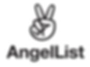 angellist-logo.png