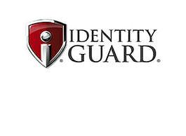 Identity-Guard.jpg
