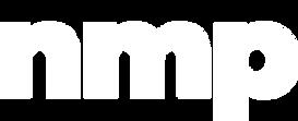 logo-centered-white.png