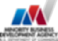 MBDA_logo_color.png