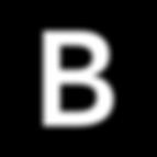 bloomberg-l-p-squarelogo-1485356219895.p