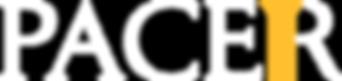 PACER-logo2019.png