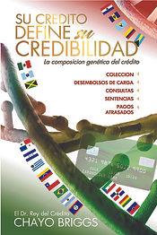 Spanish front Cover define.jpg