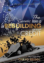 Fixed Rebuild Credit Front.jpg