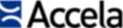 logo-300x69-1-300x69.png