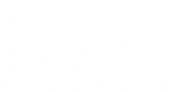 Top+Logo.png