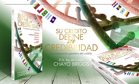 Your Credit Defines Your  Credit-ability