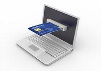online-banking.jpg