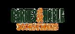 barnesnoble-logo-376x376.png