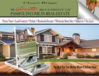 Real estate mock up 2.jpg