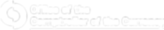 footer-occ-logo.png