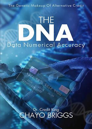 Data front cover .jpg