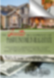 Real-Estate-Investing Book Front.jpg