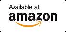 Amazon - Carmichael Lewis
