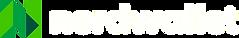 nerdwallet_logo2x.png