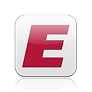 equifax_Iphone02.png