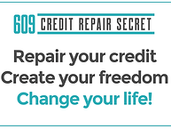 Section 609 Credit Repair Letter.png