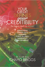 Your_Credit_Defines_Your_Creditability f