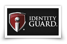identity-guard-logo.png