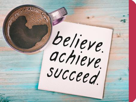 12 méthodes efficaces pour rester motivé pendant les révisions