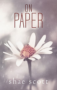 amazon-goodreads-cover.jpg