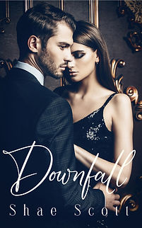 Downfall new font Bigger author-2.jpg