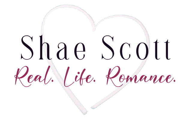 Shae Scott black  with heart copy copy-2
